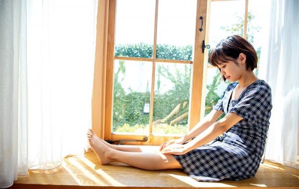 逢見リカ(あいみりか)美少女ヌード画像123枚の007枚目