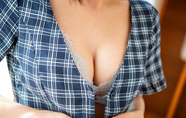 逢見リカ(あいみりか)美少女ヌード画像123枚の012枚目