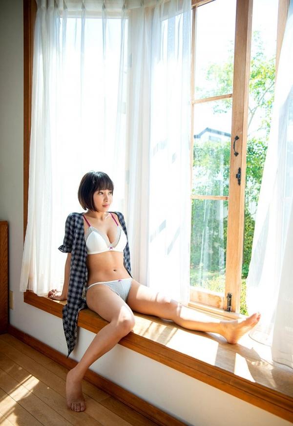 逢見リカ(あいみりか)美少女ヌード画像123枚の015枚目