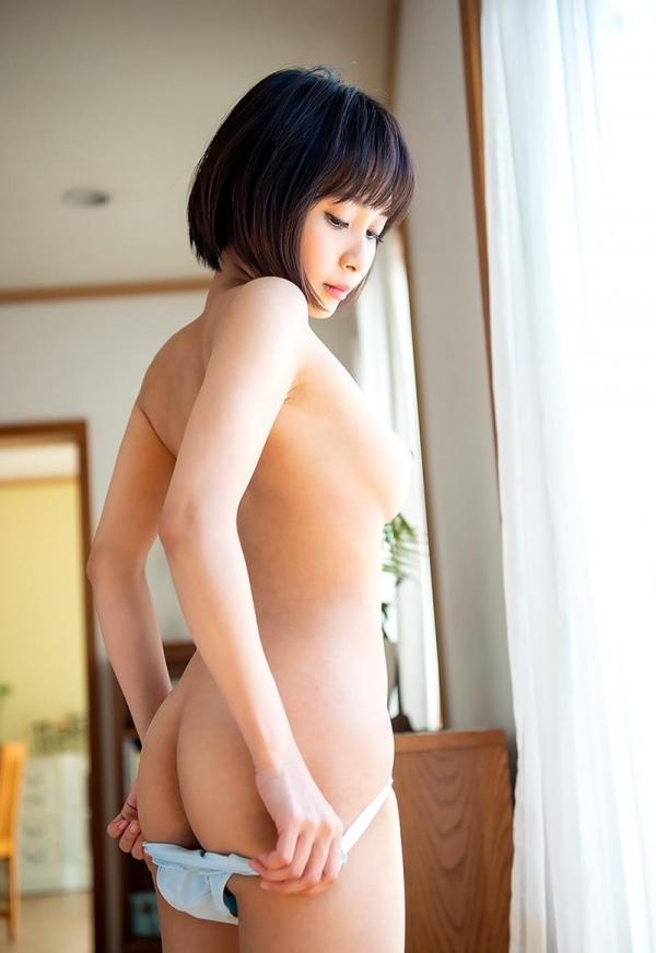 逢見リカ(あいみりか)美少女ヌード画像123枚の020枚目