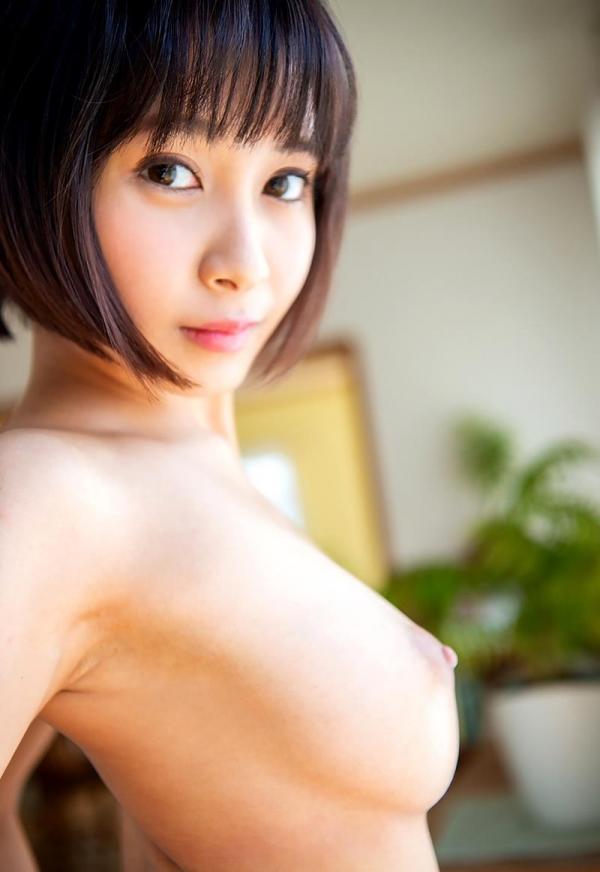 逢見リカ(あいみりか)美少女ヌード画像123枚の022枚目