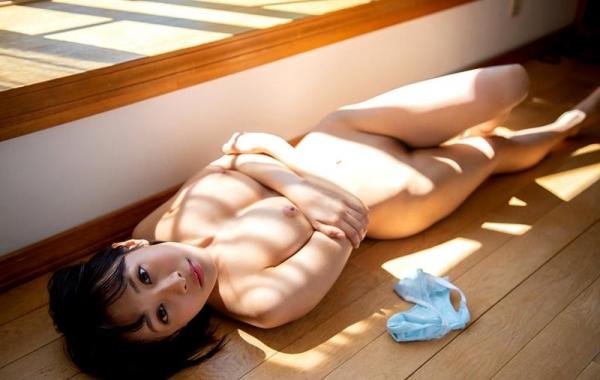 逢見リカ(あいみりか)美少女ヌード画像123枚の028枚目