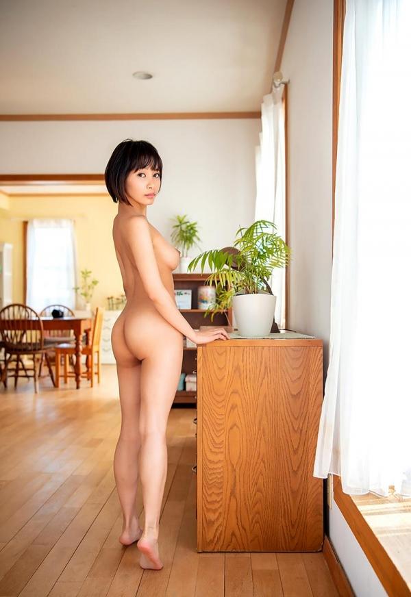 逢見リカ(あいみりか)美少女ヌード画像123枚の030枚目