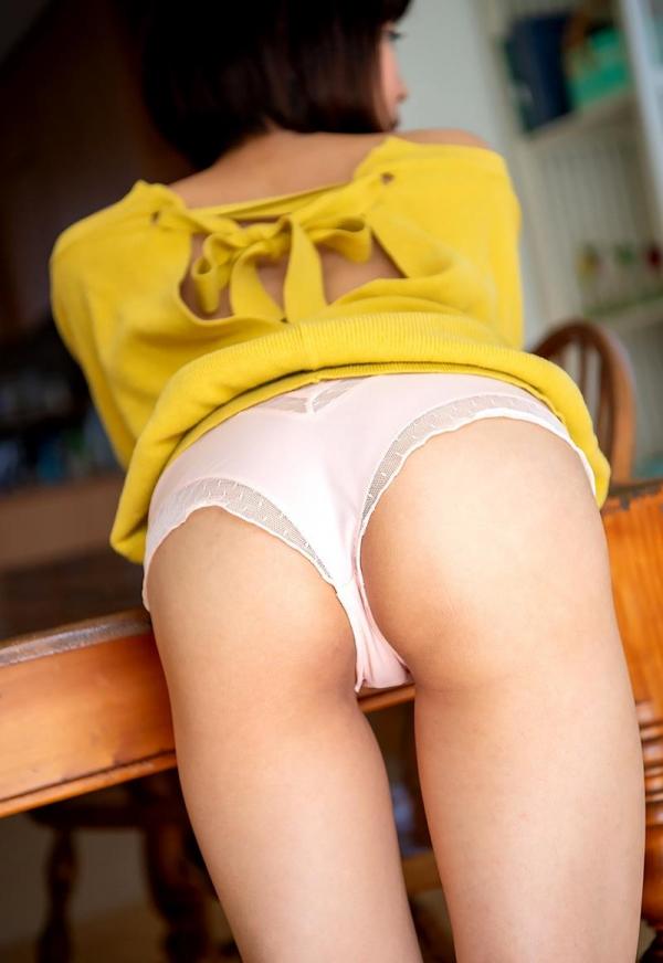 逢見リカ(あいみりか)美少女ヌード画像123枚の033枚目