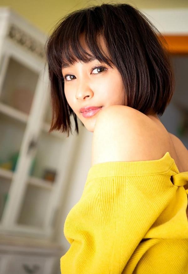 逢見リカ(あいみりか)美少女ヌード画像123枚の034枚目