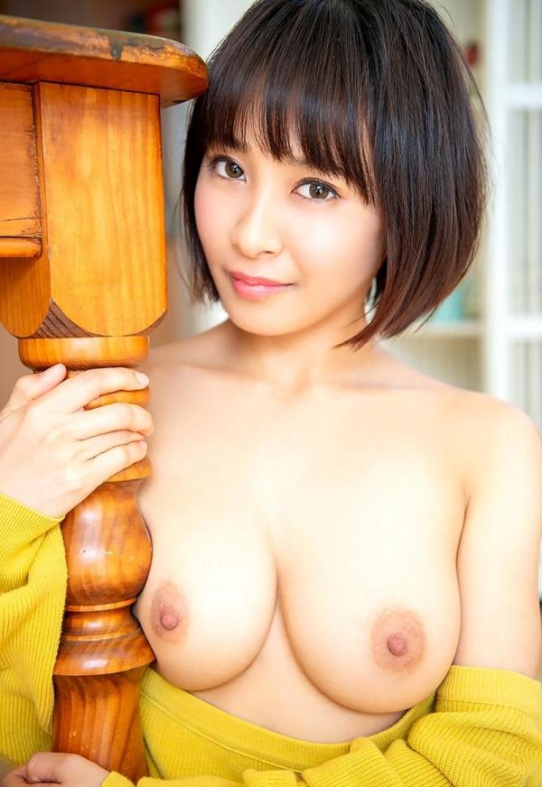逢見リカ(あいみりか)美少女ヌード画像123枚の039枚目