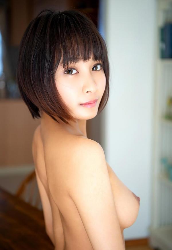 逢見リカ(あいみりか)美少女ヌード画像123枚の044枚目