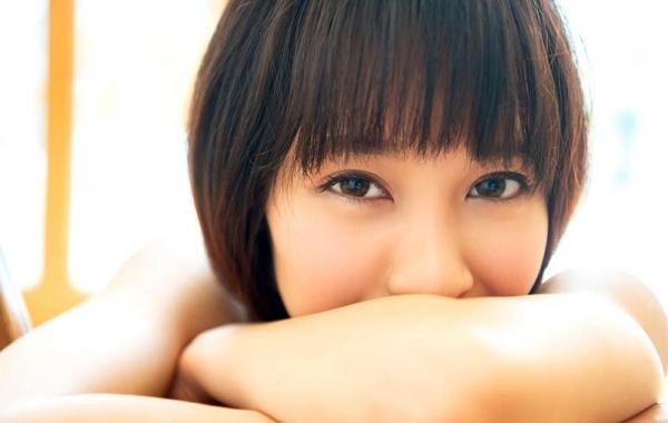 逢見リカ(あいみりか)美少女ヌード画像123枚の051枚目