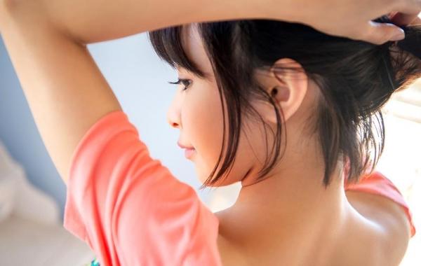 逢見リカ(あいみりか)美少女ヌード画像123枚の057枚目