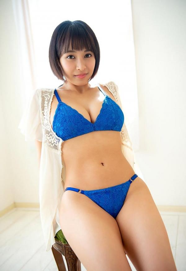 逢見リカ(あいみりか)美少女ヌード画像123枚の091枚目