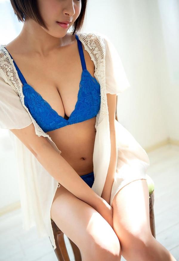 逢見リカ(あいみりか)美少女ヌード画像123枚の092枚目