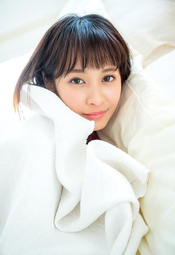 逢見リカ(あいみりか)美少女ヌード画像123枚の102枚目