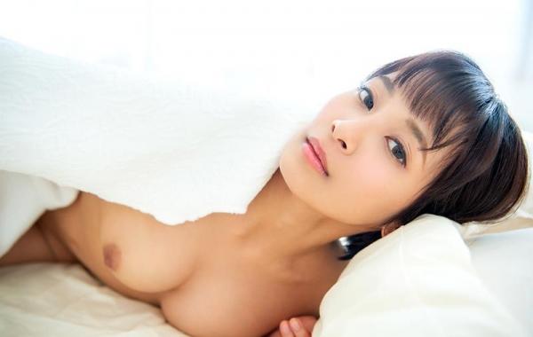 逢見リカ(あいみりか)美少女ヌード画像123枚の103枚目