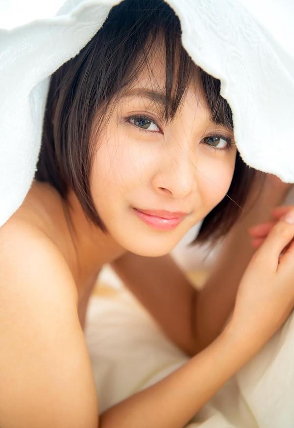 逢見リカ(あいみりか)美少女ヌード画像123枚の104枚目