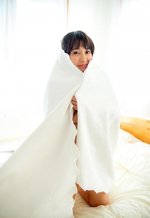 逢見リカ(あいみりか)美少女ヌード画像123枚の106枚目