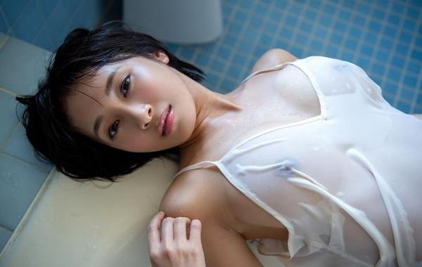 逢見リカ(あいみりか)美少女ヌード画像123枚の118枚目