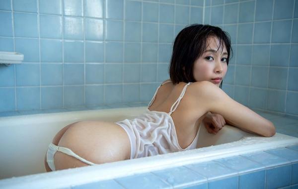 逢見リカ(あいみりか)美少女ヌード画像123枚の119枚目