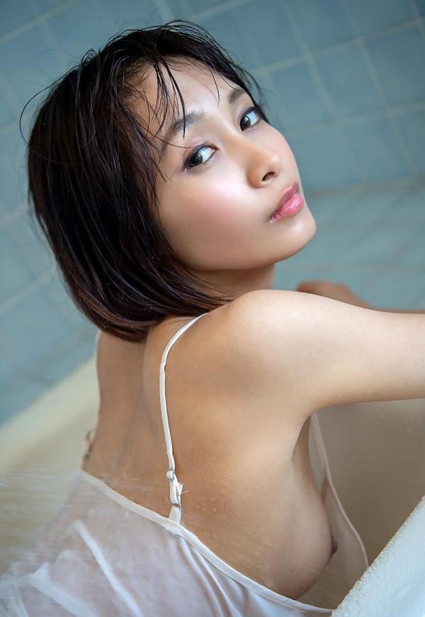 逢見リカ(あいみりか)美少女ヌード画像123枚の120枚目