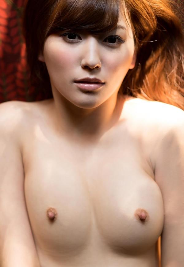 愛音まりあ(あいねまりあ)美乳スレンダー美女ヌード画像150枚の011枚目