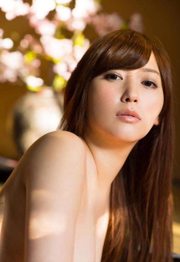 愛音まりあ(あいねまりあ)美乳スレンダー美女ヌード画像150枚の015枚目