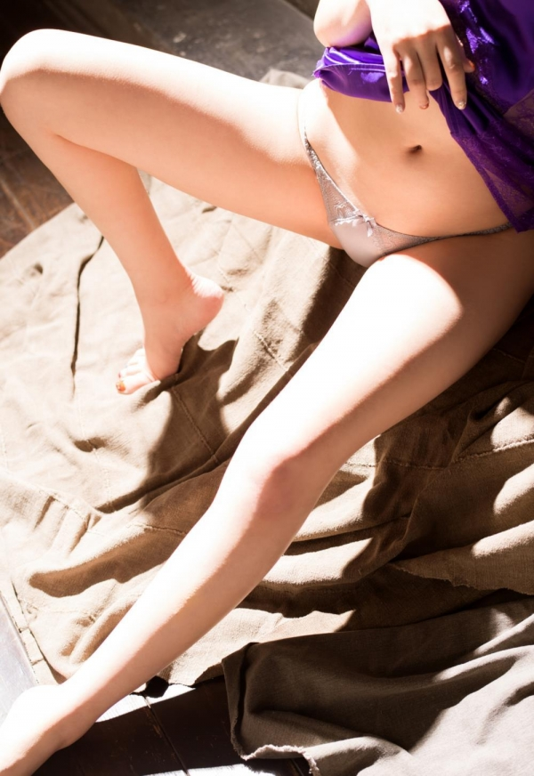 愛音まりあ(あいねまりあ)美乳スレンダー美女ヌード画像150枚の049枚目