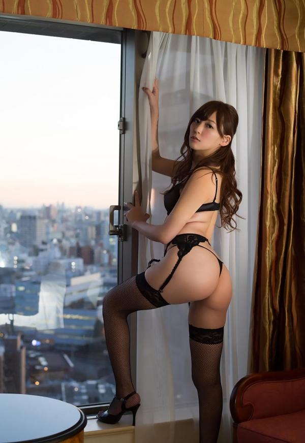 愛音まりあ(あいねまりあ)美乳スレンダー美女ヌード画像150枚の064枚目
