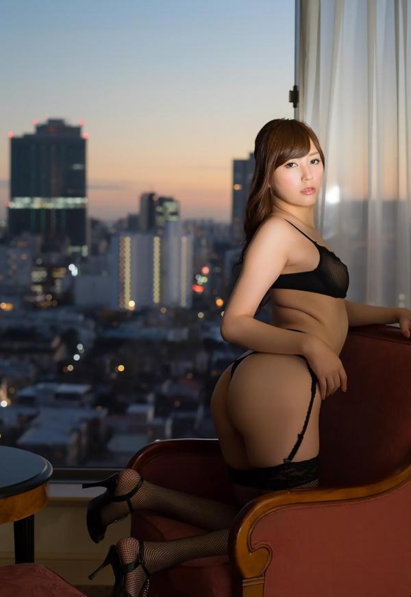 愛音まりあ(あいねまりあ)美乳スレンダー美女ヌード画像150枚の067枚目