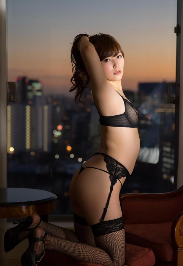 愛音まりあ(あいねまりあ)美乳スレンダー美女ヌード画像150枚の2