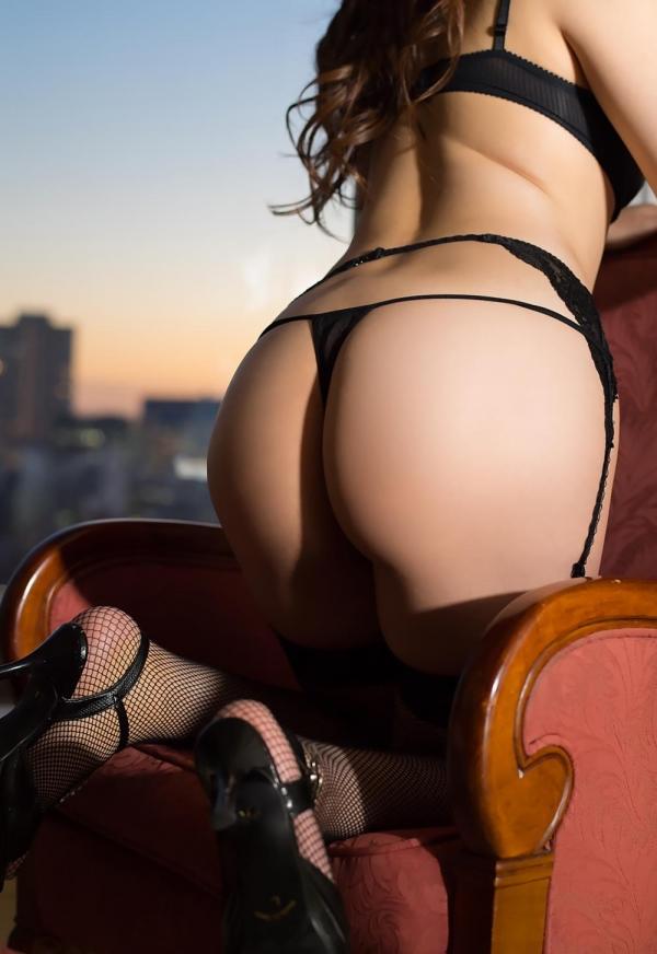 愛音まりあ(あいねまりあ)美乳スレンダー美女ヌード画像150枚の070枚目