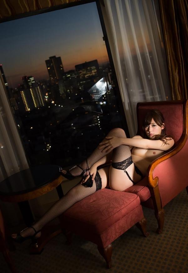 愛音まりあ(あいねまりあ)美乳スレンダー美女ヌード画像150枚の074枚目