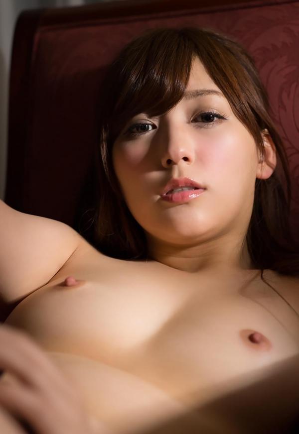 愛音まりあ(あいねまりあ)美乳スレンダー美女ヌード画像150枚の079枚目