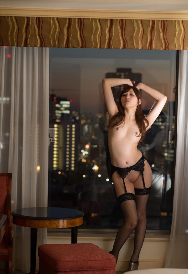 愛音まりあ(あいねまりあ)美乳スレンダー美女ヌード画像150枚の081枚目