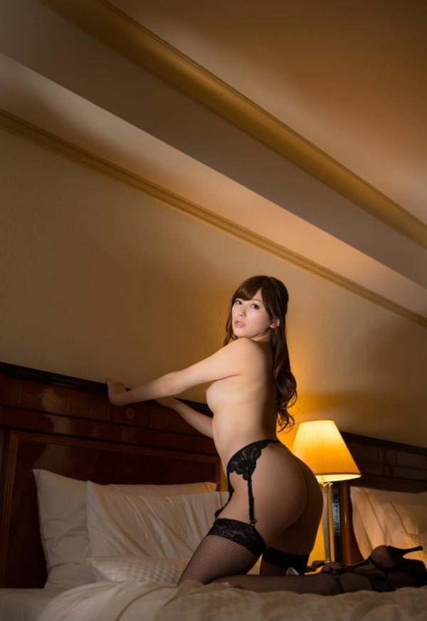愛音まりあ(あいねまりあ)美乳スレンダー美女ヌード画像150枚の092枚目