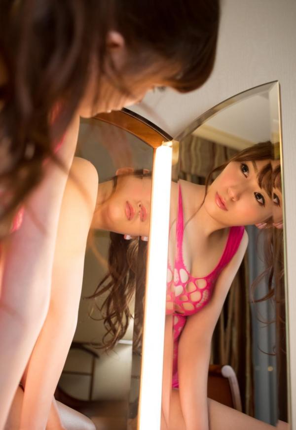 愛音まりあ(あいねまりあ)美乳スレンダー美女ヌード画像150枚の096枚目