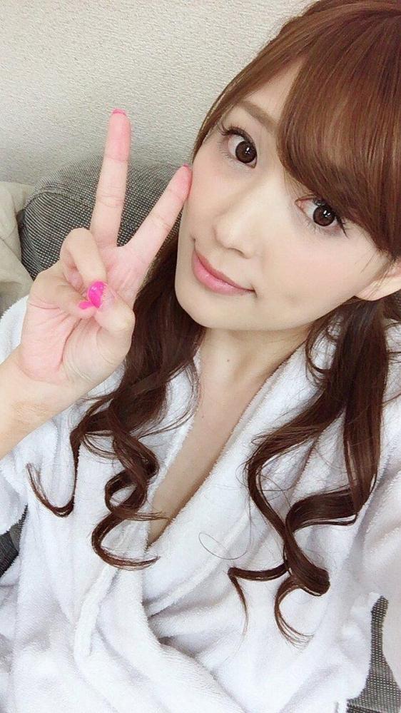 愛音まりあ(あいねまりあ)美乳スレンダー美女ヌード画像150枚の128枚目