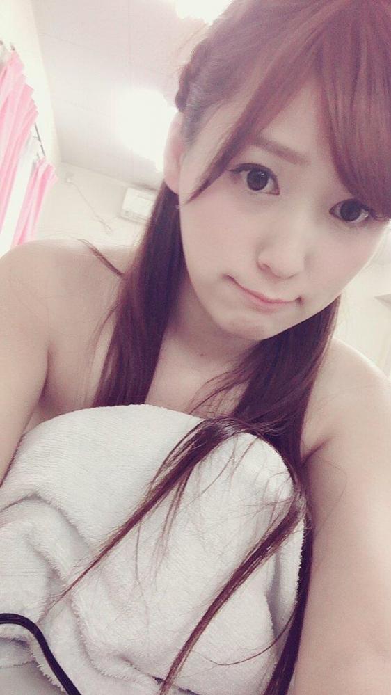 愛音まりあ(あいねまりあ)美乳スレンダー美女ヌード画像150枚の130枚目