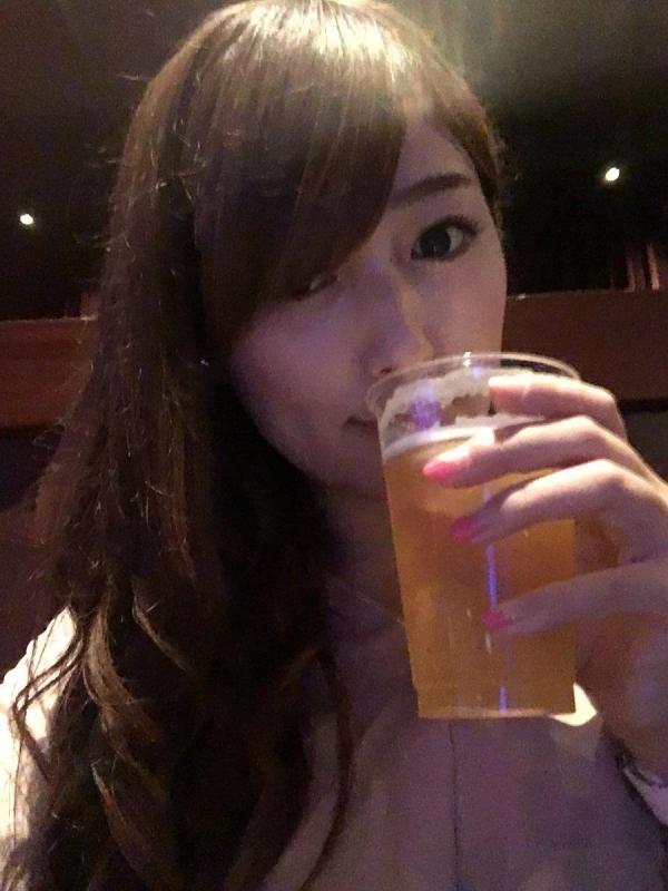 愛音まりあ(あいねまりあ)美乳スレンダー美女ヌード画像150枚の135枚目