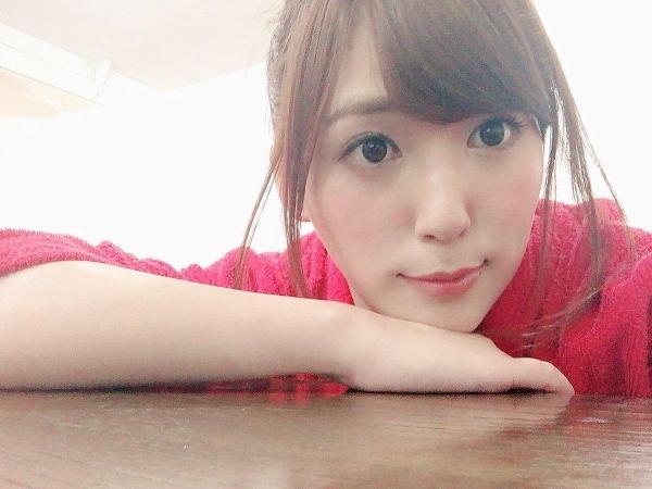 愛音まりあ(あいねまりあ)美乳スレンダー美女ヌード画像150枚の137枚目