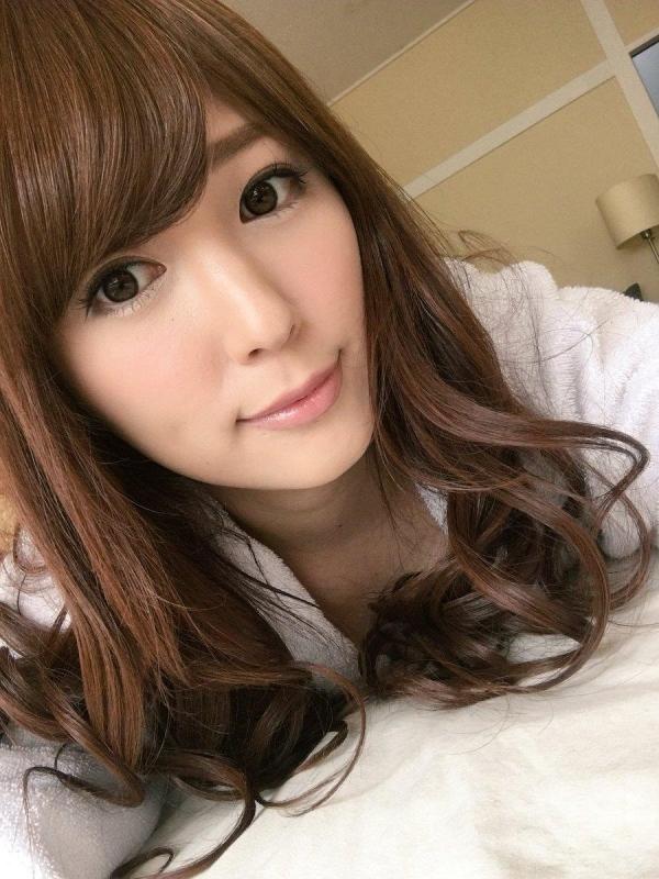 愛音まりあ(あいねまりあ)美乳スレンダー美女ヌード画像150枚の141枚目