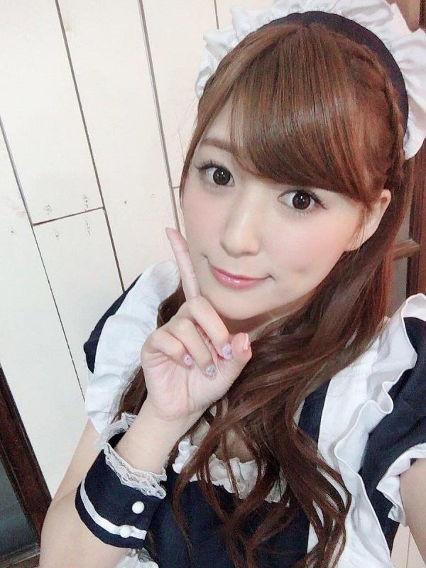 愛音まりあ(あいねまりあ)美乳スレンダー美女ヌード画像150枚の149枚目