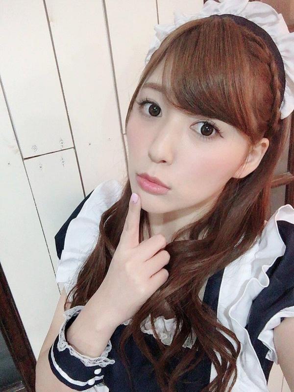 愛音まりあ(あいねまりあ)美乳スレンダー美女ヌード画像150枚の150枚目