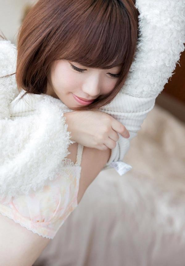 愛瀬美希(あいせみき)ロリ美少女のエロ画像80枚の006枚目