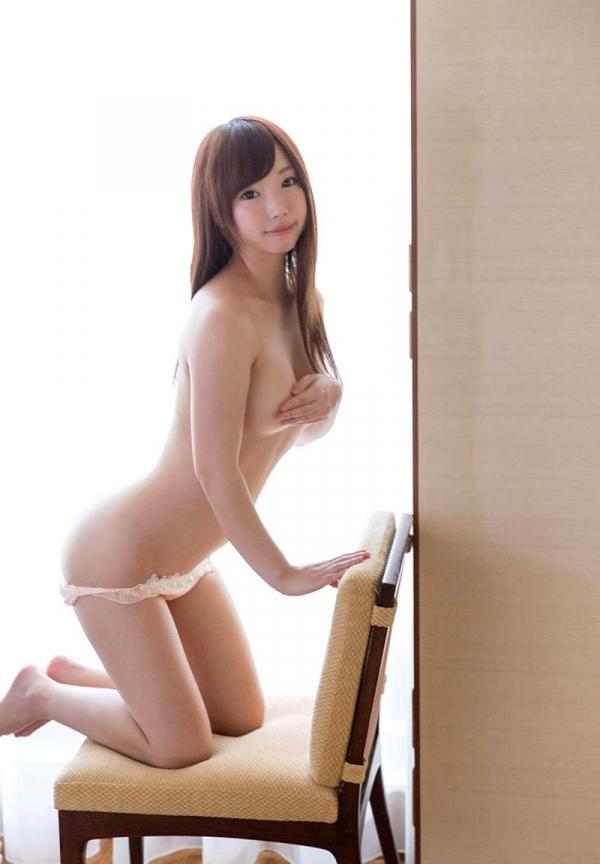 愛瀬美希(あいせみき)ロリ美少女のエロ画像80枚の2