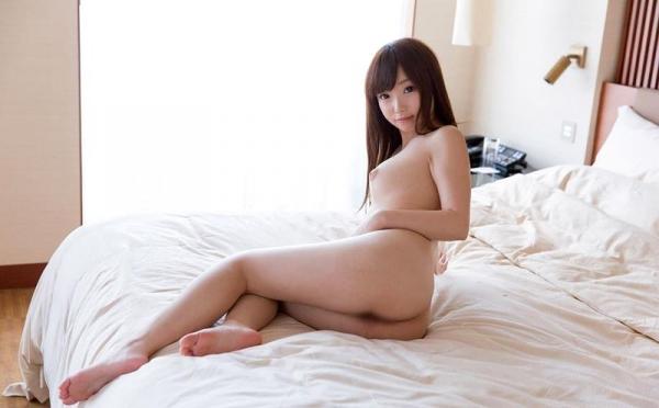 愛瀬美希(あいせみき)ロリ美少女のエロ画像80枚の010枚目