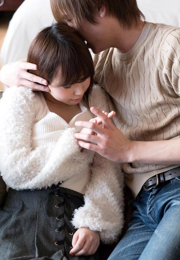 愛瀬美希(あいせみき)ロリ美少女のエロ画像80枚の015枚目