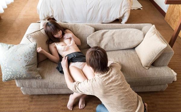 愛瀬美希(あいせみき)ロリ美少女のエロ画像80枚の018枚目