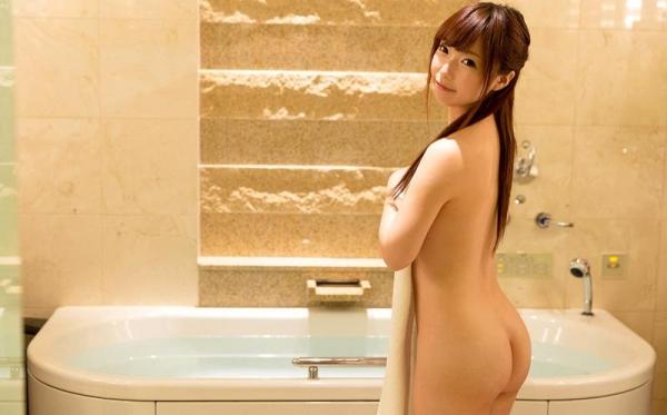 愛瀬美希(あいせみき)ロリ美少女のエロ画像80枚の046枚目