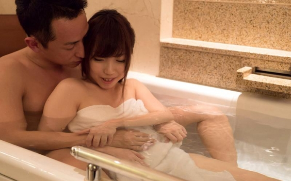 愛瀬美希(あいせみき)ロリ美少女のエロ画像80枚の050枚目