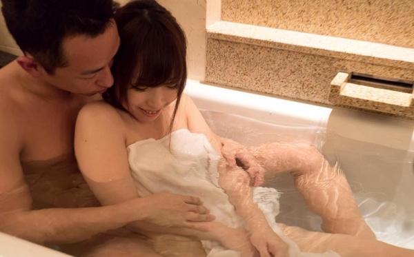 愛瀬美希(あいせみき)ロリ美少女のエロ画像80枚の051枚目