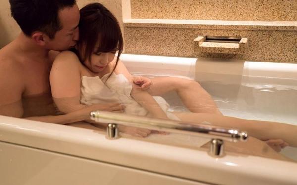 愛瀬美希(あいせみき)ロリ美少女のエロ画像80枚の052枚目